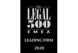 award-legal-500-leading-firm-2020-logo-2