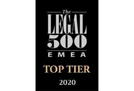 award-legal-500-top-tier-logo-2