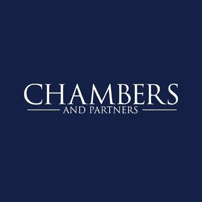 chambers-and-partners